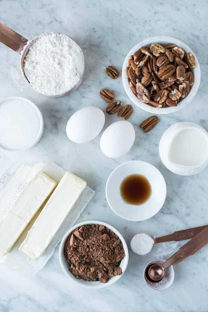 cocoa drop cookies | superman cooks